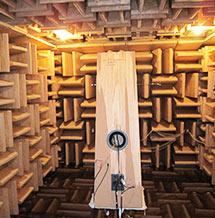 speaker_category_design1