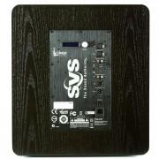 SVS PB12-Plus aktív házimozi mélyláda erősítő