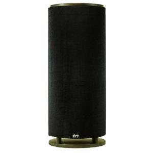 SVS PC12-Plus aktív mélyláda, mélynyomó