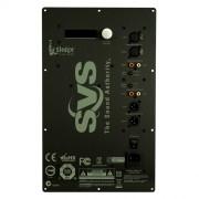 SVS PC12-Plusz aktív mélyláda, mélynyomó erősítő