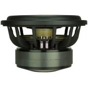 SVS PC12-Plusz aktív mélyláda, mélynyomó hangszóró