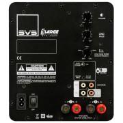 SVS SB-1000 aktív mélyláda sledge