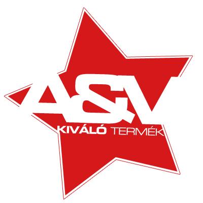 kivalo_termek_av_online_award  SVS SB16-Ultra aktív mélyláda teszt kivalo termek av online award