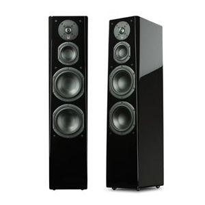 SVS Prime Tower Audiophile álló hangfal hgl