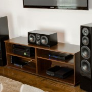 SVS Prime Tower Audiophile álló hangfal pár
