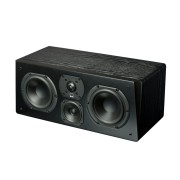 SVS-Prime-centersugárzó-hangfal-black