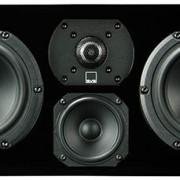 SVS-Prime-centersugárzó-hangfal-szemből