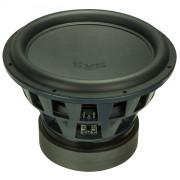 SVS PC13-Ultra Dual aktív High-End mélyláda hangszóró