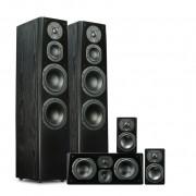 SVS Prime Audiophile házimozi hangfalszett