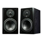 SVS-Prime-polcsugárzó-hangfal