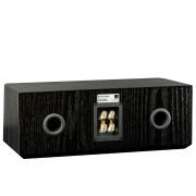 SVS Ultra Center High-End centersugárzó, hangfal reflex