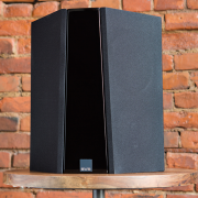 SVS Ultra Surround High-End háttérsugárzó, hangfal