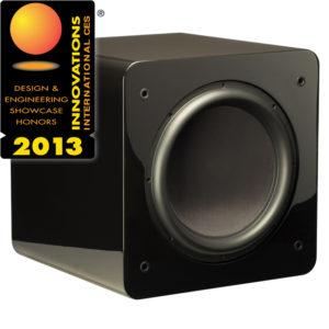 SVSound-SB13-Ultra-aktív-mélysugárzó-mélyláda-1