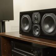 Svs-Ultra-Center-High-End-centersugárzó-hangfal-design