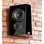 Svs-Ultra-Surround-High-End-háttérsugárzó-hangfal-falon