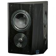 Svs-Ultra-Surround-High-End-háttérsugárzó-hangfal-fekete