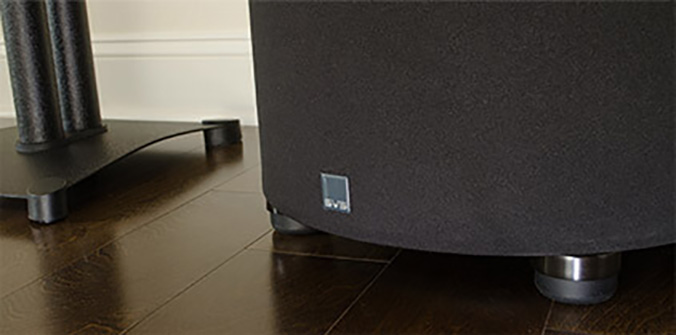 subwoofers-8