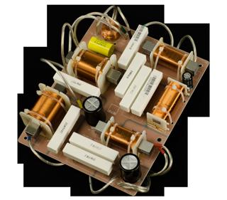 svs-prime-5-1-hazimozi-hangfalszett-teszt-crossover  SVS Prime 5.1 házimozi hangfalszett teszt SVS Prime 5