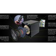 svs-sb16-ultra-high-end-aktiv-melylada-hangszoro