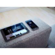 svs-sb16-ultra-high-end-aktiv-melylada-telefon