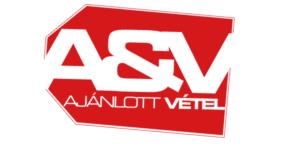 ajanlott_vetel_av_online_award  SVS SB12-NSD aktív mélyláda teszt / audio&vision online ajanlott vetel av online award