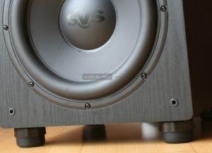 svs-soundpath-rezgescsillapito-talp-teszt-av-online-sub  SVS SoundPath rezgéscsillapító talp teszt / AV-Online SVS SoundPath rezg  scsillap  t   talp teszt AV Online sub