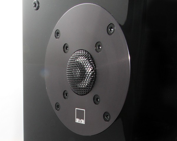 svs-ultra-az-allvanyos-hofeherke-fekete  SVS Ultra - Az állványos hófehérke SVS Ultra Az   llv  nyos h  feh  rke fekete