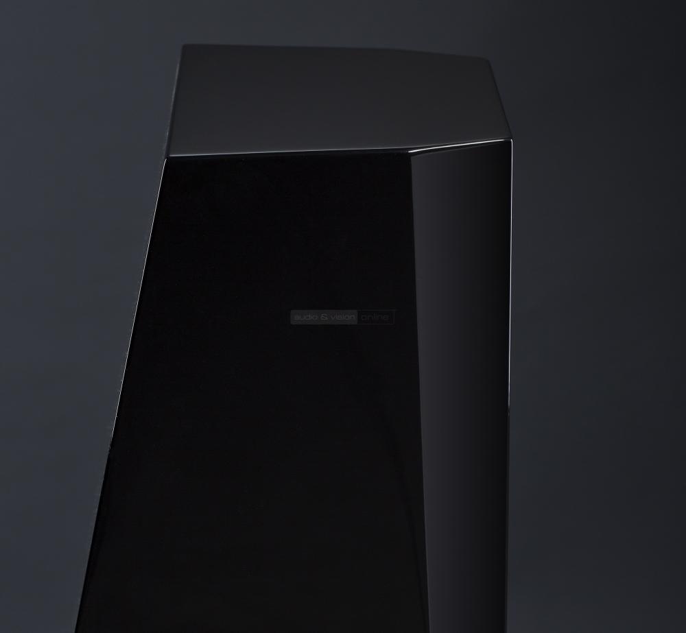 SVS Ultra Tower álló hangfal teszt-detail  SVS Ultra Tower álló hangfal teszt SVS Ultra Tower   ll   hangfal teszt detail