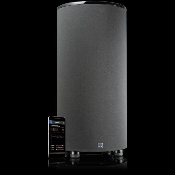 svs pc-2000 pro aktív mélyláda SVS PC-2000 Pro aktív mélyláda SVS PC 2000 Pro akt  v m  lyl  da app
