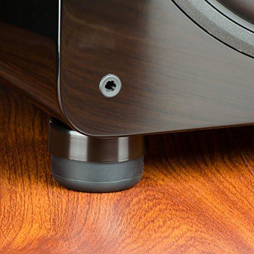 SVS-Soundpath-mélyláda-rezgéselnyelő-láb svs soundpath mélyláda rezgéselnyelő láb SVS Soundpath mélyláda rezgéselnyelő láb SVS Soundpath m  lyl  da rezg  selnyel   l  b 1