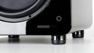 svs-soundpath-rezgescsillapito-talp-teszt-av-online  SVS SoundPath rezgéscsillapító talp teszt / AV-Online SVS SoundPath rezg  scsillap  t   talp teszt AV Online