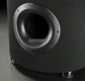 svs-soundpath-rezgescsillapito-talp-teszt-av-online-pc  SVS SoundPath rezgéscsillapító talp teszt / AV-Online SVS SoundPath rezg  scsillap  t   talp teszt AV Online pc