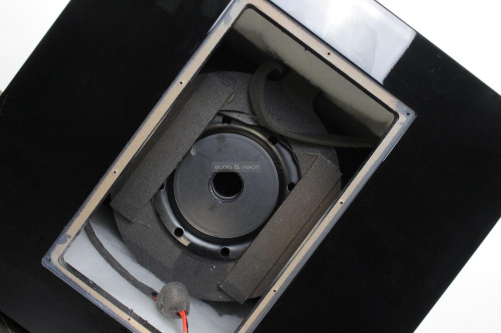 SVS-SB16-Ultra-inside  SVS SB16-Ultra aktív mélyláda teszt SVS SB16 Ultra inside
