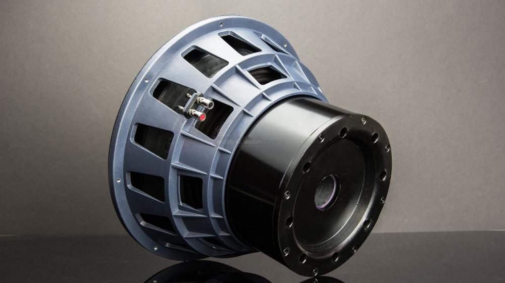 SVS-SB16-Ultra-mélysugárzó-3  SVS SB16-Ultra aktív mélyláda teszt SVS SB16 Ultra m  lysug  rz   3