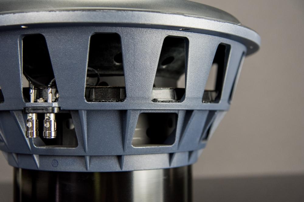 SVS-SB16-Ultra-mélysugárzó-4  SVS SB16-Ultra aktív mélyláda teszt SVS SB16 Ultra m  lysug  rz   4