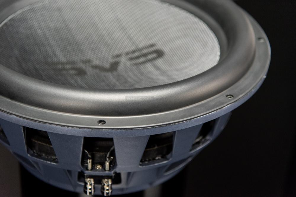 SVS-SB16-Ultra-mélysugárzó-5  SVS SB16-Ultra aktív mélyláda teszt SVS SB16 Ultra m  lysug  rz   5