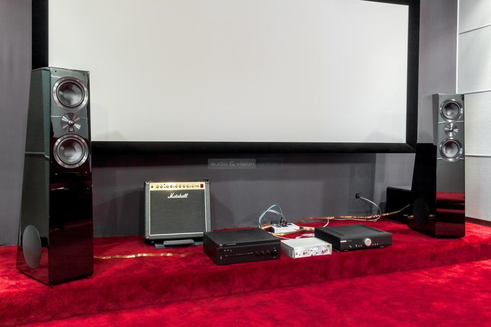 SVS Ultra Tower álló hangfal teszt-Home-Movie  SVS Ultra Tower álló hangfal teszt SVS Ultra Tower   ll   hangfal teszt Home Movie