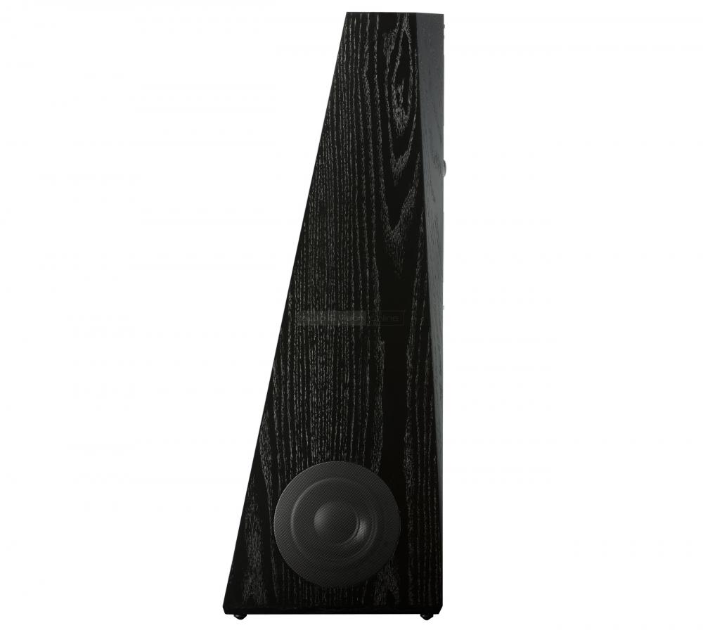 SVS Ultra Tower álló hangfal teszt-side  SVS Ultra Tower álló hangfal teszt SVS Ultra Tower   ll   hangfal teszt side